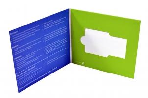 Индивидуальная упаковка для sim-карты