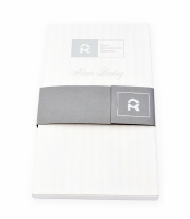 VIP упаковка для банковской карты и дополнительных материалов